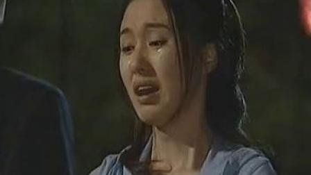 看了又看238:银珠哭着说:我想尽办法也打动不了妈妈的心,伤心 - 西瓜视频