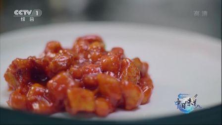 寻找杨光记忆中的樱桃肉,正宗樱桃肉到底有什么味道秘籍? 中国味道 20190608