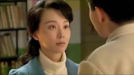 剧场:翟天临、陈数在办公室亲吻!看着真尴尬!