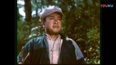 中国老电影-【梅岭星火】(珠影1982)_标清
