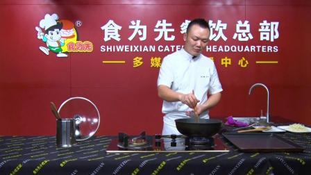 食为先:襄阳牛肉面面汤调制有什么技巧?江门哪里能学?难不难?