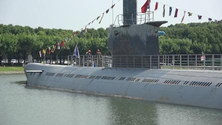 东方绿舟-国防教育园(二)
