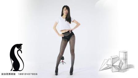 雯雯-横版-1080p (5).mp4_QQ200727556