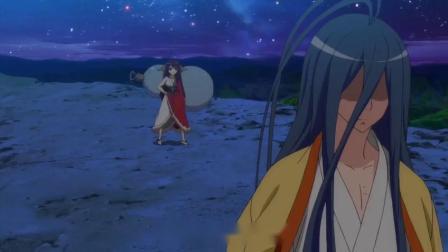 《狐妖小红娘》五百年前到底发生了什么!