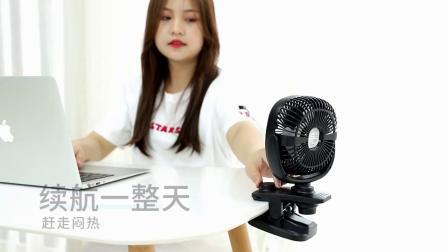 南京麦瑞罗永新南京做隔离网全电动托盘车配件装修鞋展柜方案