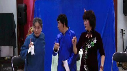评戏杨三姐告状下载_评剧《杨三姐告状》_视频下载- 评剧下载 - 河北戏曲网