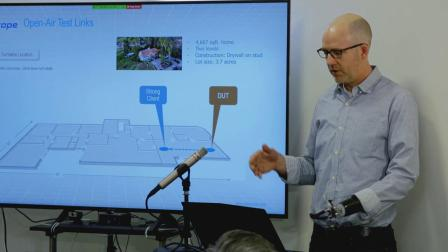 octoScope's seminar Wi-Fi 6 and Broadband Forum test methods part 4 of 4