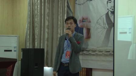 正规产后康复技术培训学校 沈阳飘然商学院