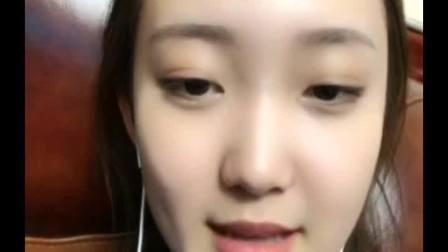 yizhibo马菲20180122『精选』 (3)