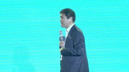 比特财经网:对话未来-You Bank 全球启动盛典泰国站 5月28日上午