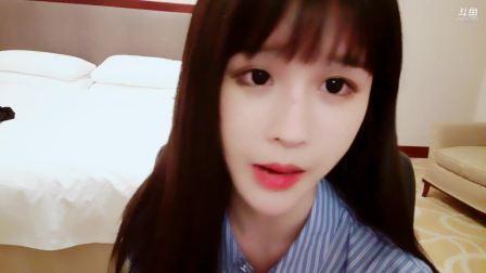 斗鱼女主播米儿啊i直播视频2019.6.12-2