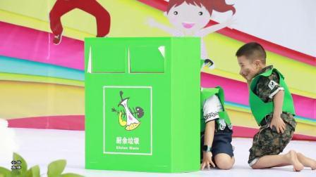 遂宁市安居区迪斯尼幼儿园2019年庆六一文艺汇演