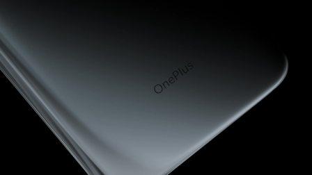 OnePlus 7 曜岩灰
