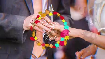 超多的婚礼主题素材