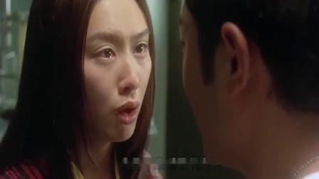中华赌侠:赌侠激动的不行,女朋友终于醒了,俩人决定要离开日本
