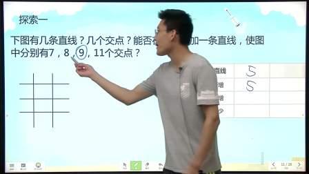 春季班小学三年级数学培训班勤思-徐瑞来-星期六-18-00-00-20-30-00-第15讲