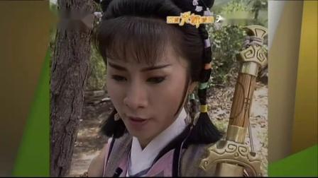天剑绝刀04(粤语无字)