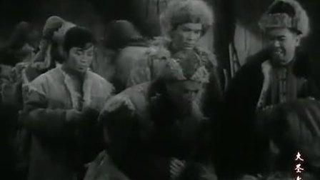 中国电影-【北国江南】1963_标清