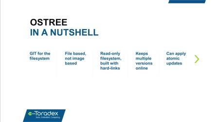 Torizon 介绍:一个易于使用的工业 Linux 平台