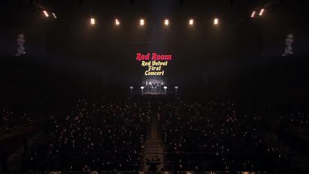 Red Velvet-ConcertFull