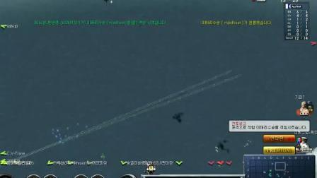 意大利也有防空炮唷 大海战2 海战游戏