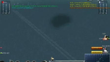 意大利的新体验2 大海战2 海战游戏