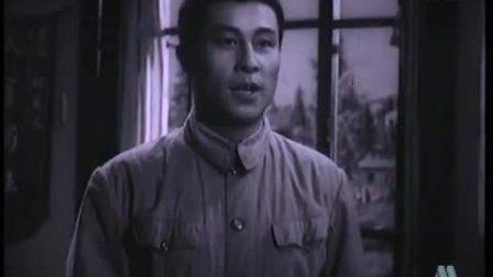 老电影【牧人之子】 1957 长影.经典(国产老电影)_标清