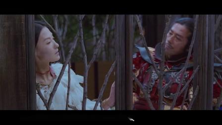 预言式电影《无极》陈凯歌放言五年之内没人能懂,现在回看都是梗