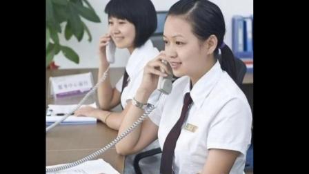 成都大金空调售后电话400-8315578(大金空调服务官方网站)维修服务