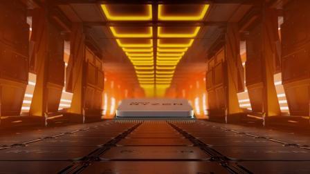 """第三代AMD锐龙处理器""""芯""""技术"""