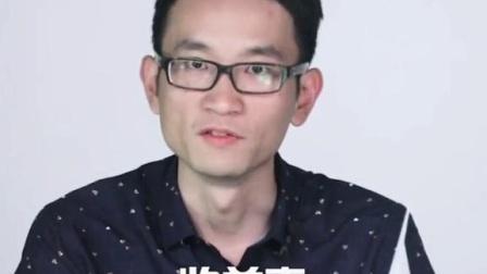 多保鱼靠谱吗上海企业办理社保流程昆明五华社保局搬迁