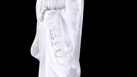 南昌晶炫化妆学校学生化妆作品时尚铸就经典作品