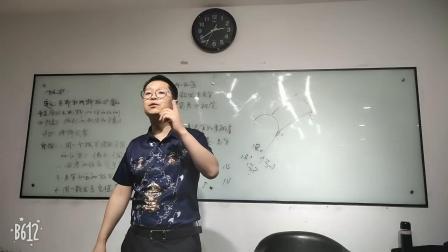 黑龙江美容美发学校,最好的理发培训班鲍豪斯
