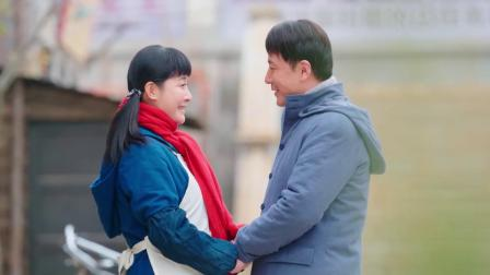 哥哥姐姐的花样年华 04预告片 徐海洋承诺宠爱一辈子,春雷幸福送香吻