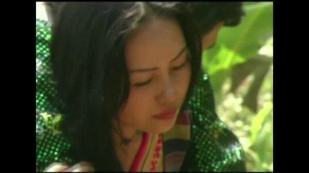 Hmong Movie经典苗族电影Muam Nkauj Xis Thiab Nuj Sis Lis 第二集  陶咪倮上传