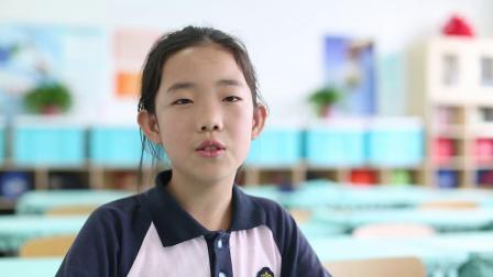 沈阳市沈河区文化路小学六年八班毕业季