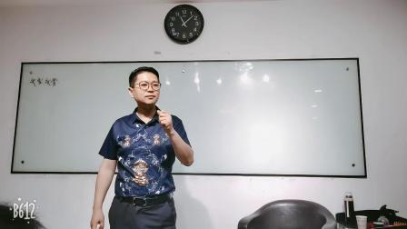 哈尔滨美容美发培训学校哪家最好?鲍豪斯理发教学视频理论