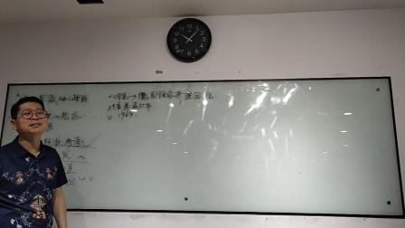 太原最好的理发培训班,中国哪家美发学校好,李彩文学校
