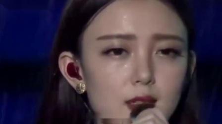 90后美女汪小敏翻唱《海阔天空》,国内播放量过亿,开口惊艳