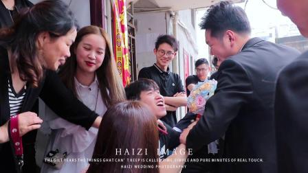 2019.5.16.陈 金  FILM