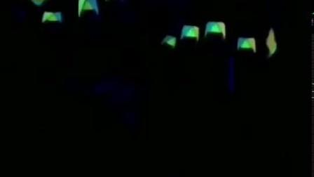 美甲夜光胶马卡龙糖果色显白夜发光荧光光疗指甲油胶持久抖音同款