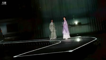 斗鱼女主播小深深儿直播视频2019.6.29