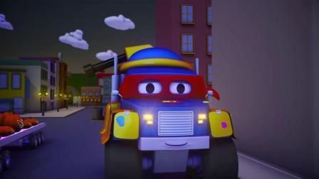 视频汽车为了考试那辆车超级卡车卡尔是啊对咳嗽照片