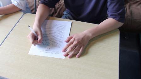 天津【诚筑说】视频剪辑培训,童鞋们独立完成的《考场》瞬间带你回到那年夏天
