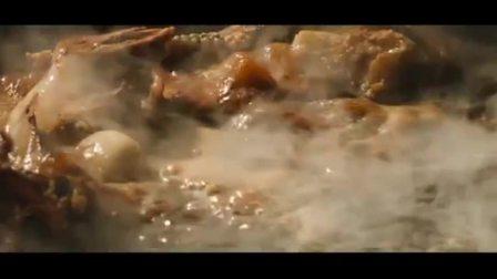 老盐街正宗桂林米粉袋装广西特产速食卤粉粗米线干粉湖南米粉卤水