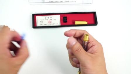 一次性医用家用采血笔刺络放血针泄血点刺血拔罐泻血器美容院梅花
