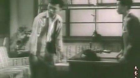 经典老电影-都会交响曲.1954_标清-_标清