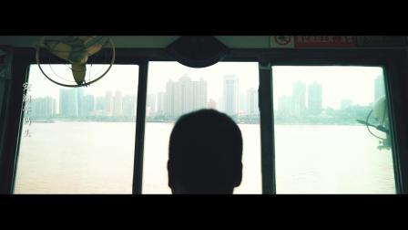x00213温州城市宣传片.mp4