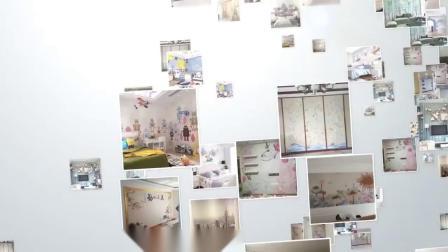 君晓天云复古汽车工业风壁纸酒吧咖啡店青春健身房壁纸网咖工装背景墙壁画