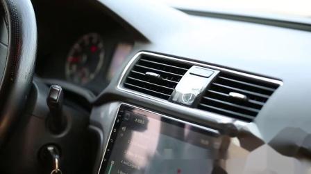 男士用品车用内饰空调去味香棒夏季挂件古龙车载香水创意持久汽车